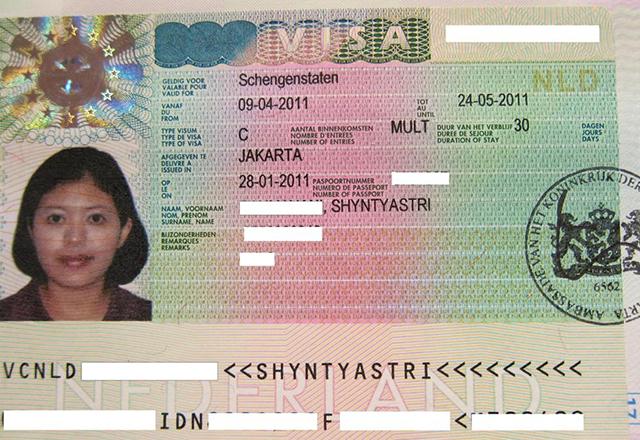 visa-phap-de-dau-nhat-voi-du-khach-viet
